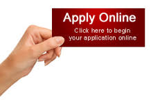 Online Application Call to Action Image